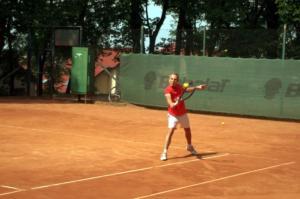turniej tenisowy 2019 1b