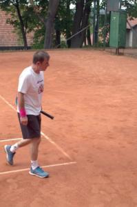 turniej tenisowy 2019 1d