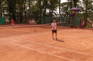 turniej tenisowy 2019 1e