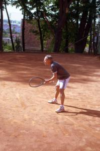 turniej tenisowy 2019 1h