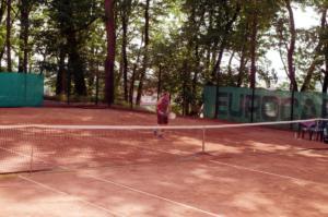 turniej tenisowy 2019 1i