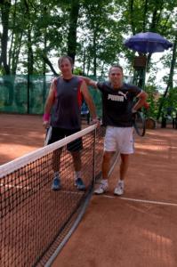 turniej tenisowy 2019 1j