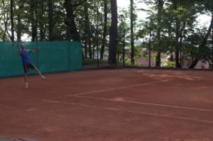 turniej tenisowy 2019 1p