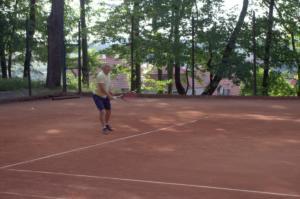 turniej tenisowy 2019 1s