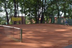 turniej tenisowy 2019 1t