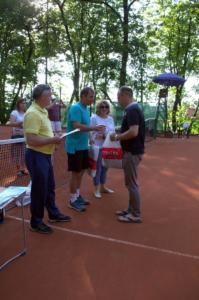turniej tenisowy 2019 1z