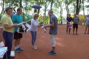 turniej tenisowy 2019 2a