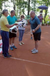 turniej tenisowy 2019 2b