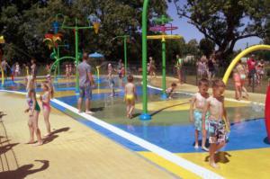 otwarcie parku wodnego 2b