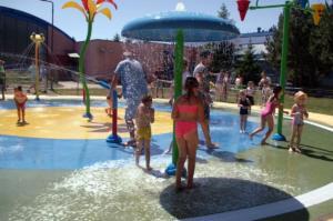 otwarcie parku wodnego 2m