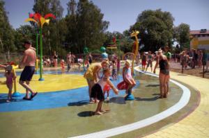 otwarcie parku wodnego 2n