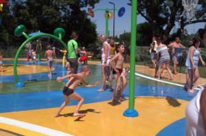 otwarcie parku wodnego 2v