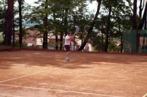 turniej tenisowy 2019 1a