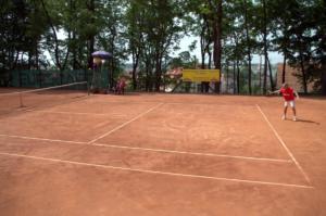 turniej tenisowy 2019 1c