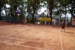 turniej tenisowy 2019 1f