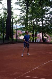 turniej tenisowy 2019 1l