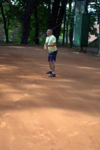 turniej tenisowy 2019 1m