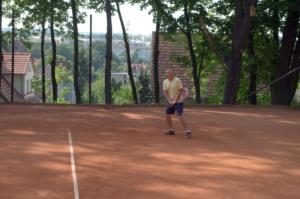 turniej tenisowy 2019 1n