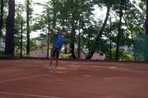turniej tenisowy 2019 1r