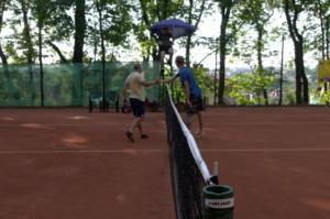 turniej tenisowy 2019 1u