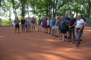 turniej tenisowy 2019 1w