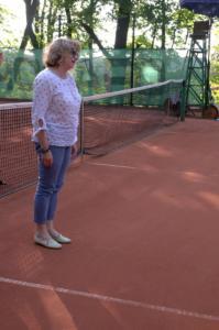 turniej tenisowy 2019 1x