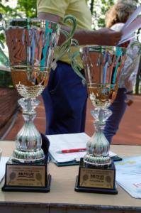 turniej tenisowy 2019 1y