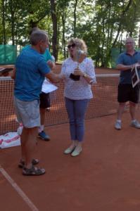 turniej tenisowy 2019 2c