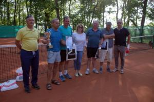 turniej tenisowy 2019 2d