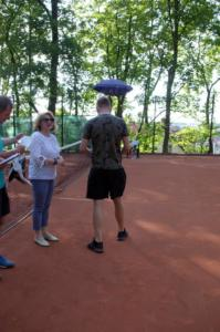 turniej tenisowy 2019 2e