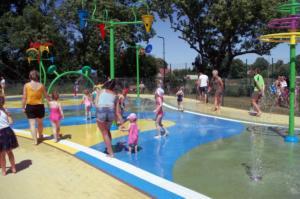 otwarcie parku wodnego 1z