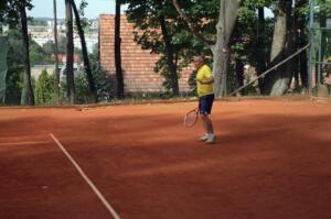 turniej tenisa 2020 1a
