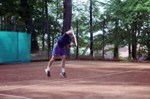 turniej tenisa 2020 1b