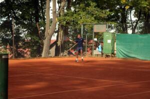 turniej tenisa 2020 1d