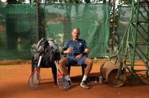 turniej tenisa 2020 1e