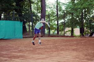 turniej tenisa 2020 1h