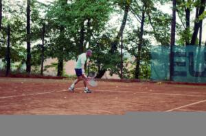 turniej tenisa 2020 1i