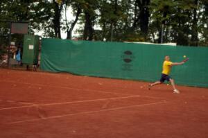 turniej tenisa 2020 1j