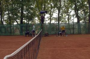 turniej tenisa 2020 1m