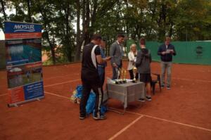 turniej tenisa 2020 1n