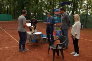 turniej tenisa 2020 1o (1)