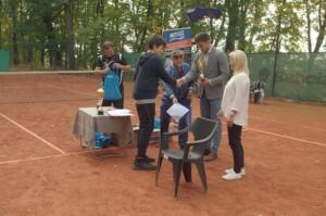 turniej tenisa 2020 1r