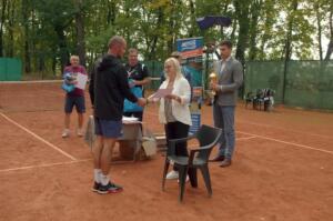 turniej tenisa 2020 1t