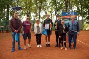 turniej tenisa 2020 1w