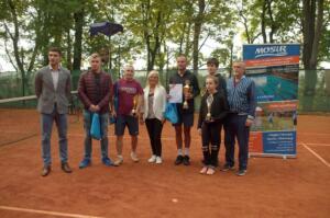 turniej tenisa 2020 1y